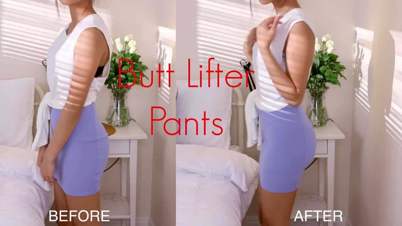 bum-lifter-pants-before-and-after