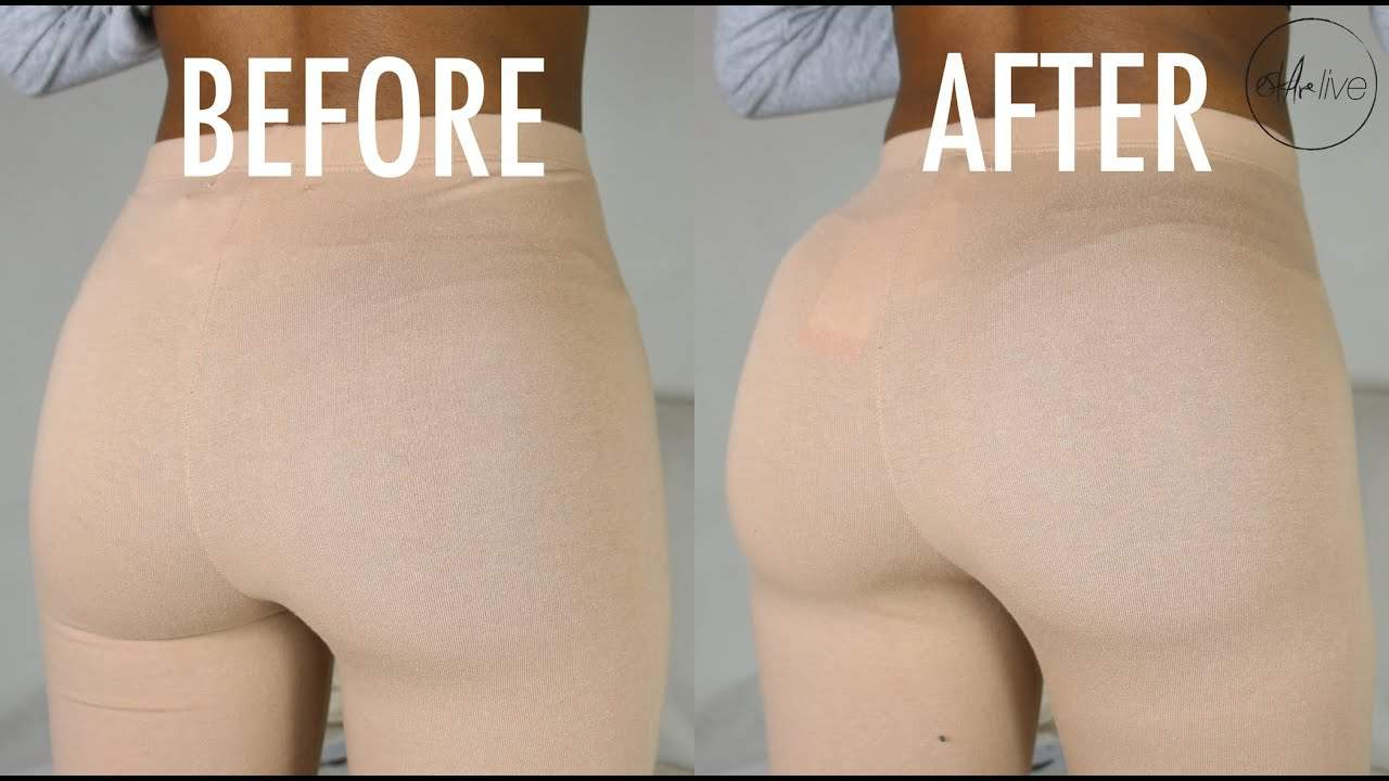 butt-lifter-pants-before-and-after-results