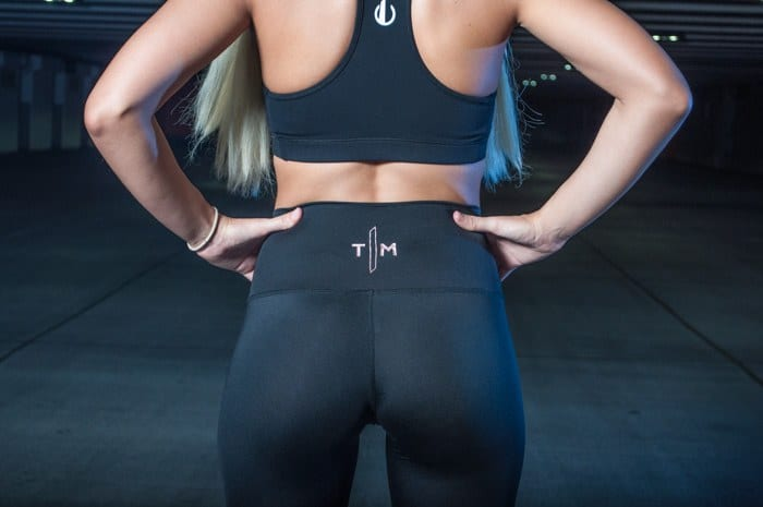 anti-cellulite-yoga-pants-high-waistband