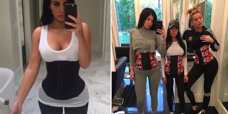 are-waist-trainers-effective