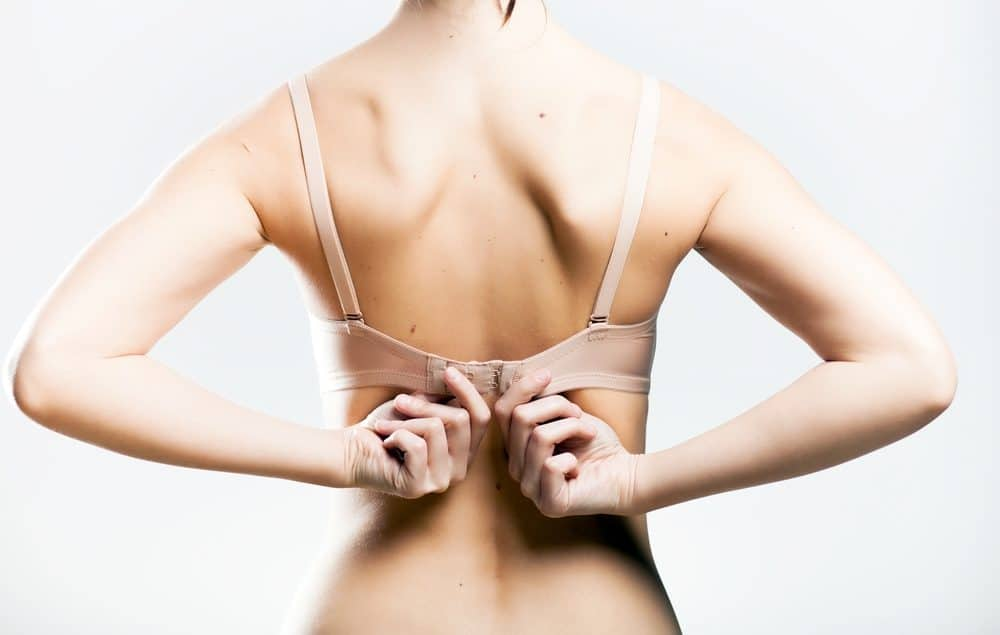 how-to-choose-the-best-bra-for-sagging-breasts