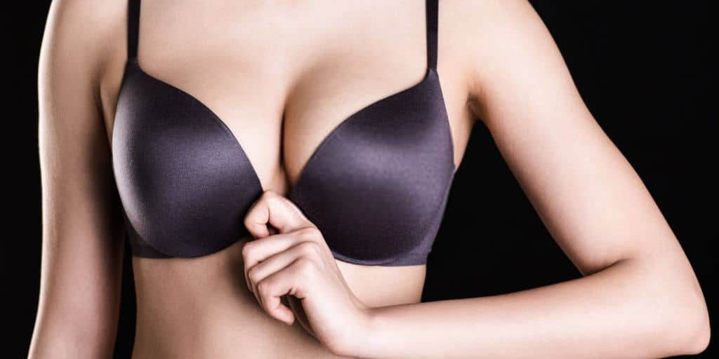 bras for wide-set breasts