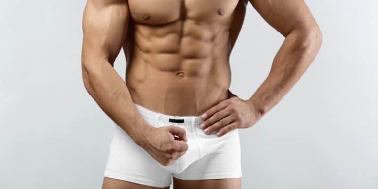 The Best Male Package Enhancer That Is the Most Supportive (2021 Reviews)