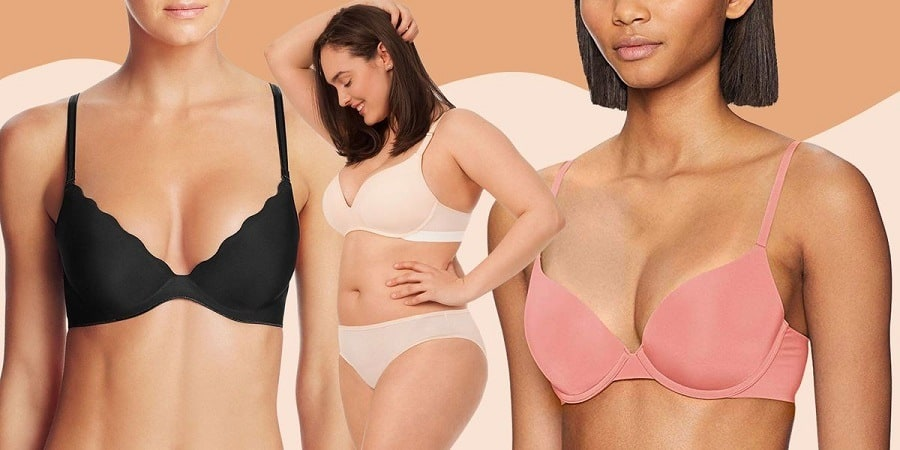 best-bra-for-pear-shaped-body