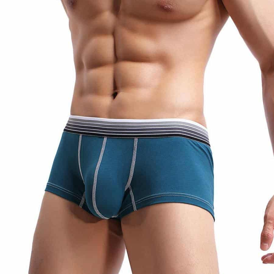 mens-enhancing-pouch-underwear