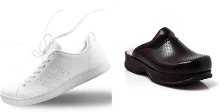Dansko vs Sanita – What Clogs Are the Best? (A Complete Guide)
