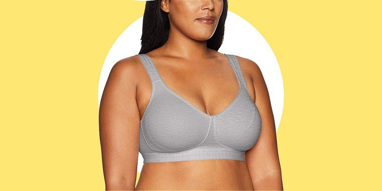 best-bra-for-saggy-breasts-after-weight-loss