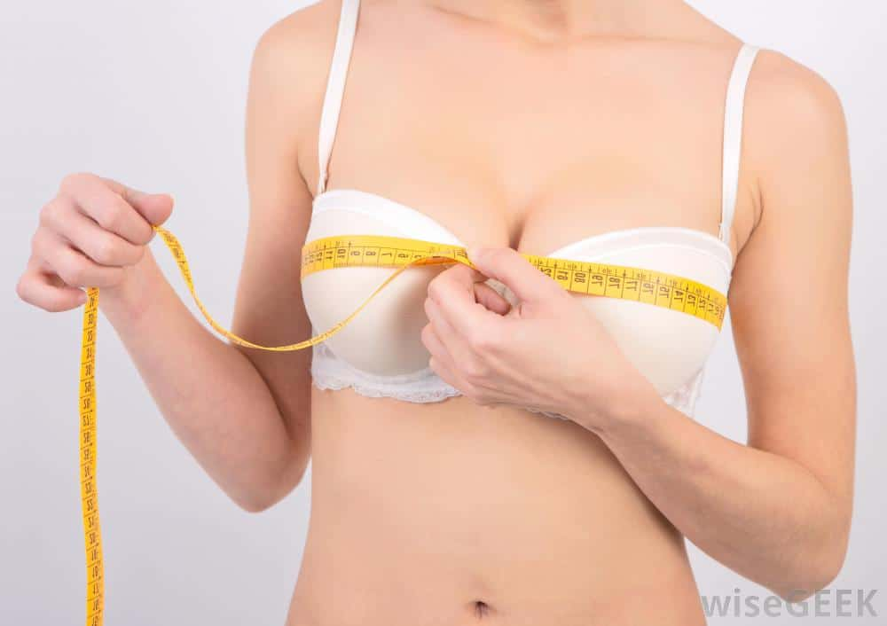 how-to-measure-bra-size-for-sagging-breasts