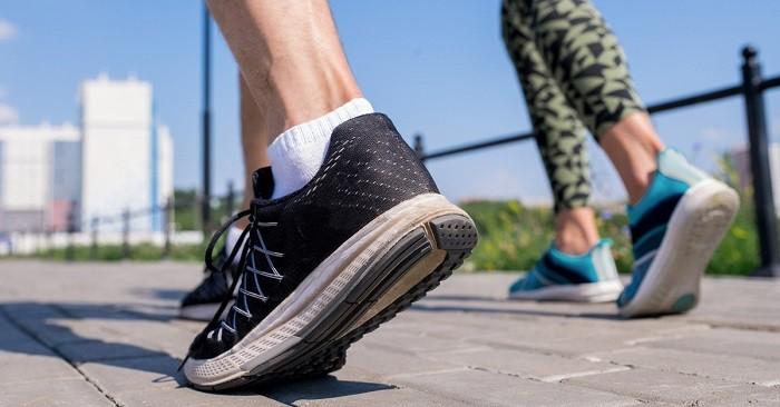 choosing-the-best-shoes-for-peroneal-tendonitis