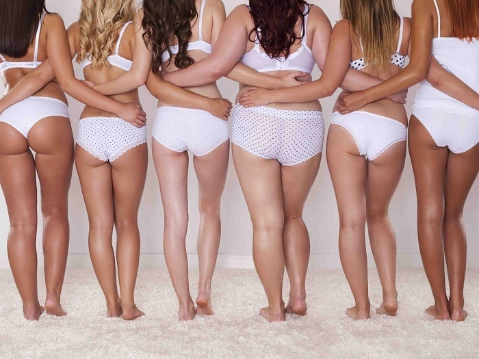choosing-the-best-underwear-for-pear-shaped-body