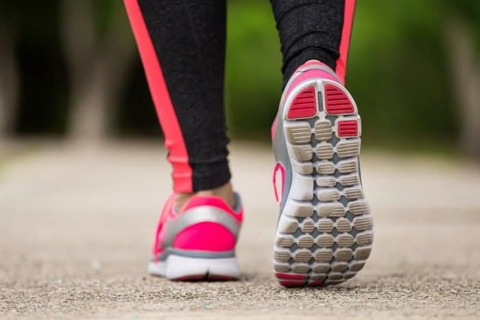 how-to-choose-the-best-shoes-for-peroneal-tendonitis
