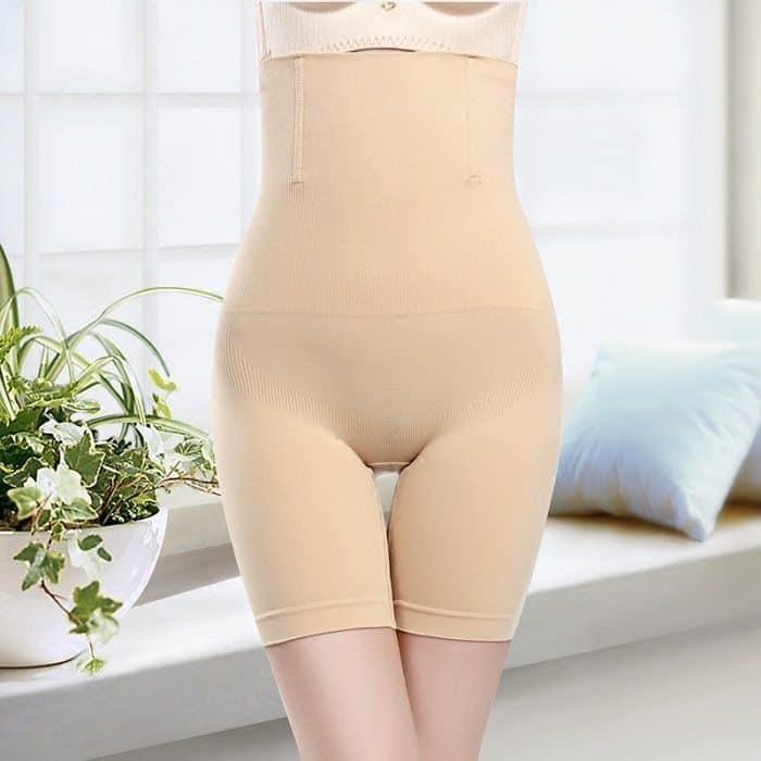 what-are-body-shaper-pants