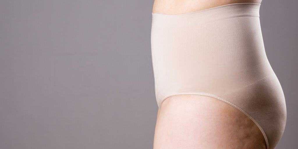 Best Shapewear for Lower Belly Pooch