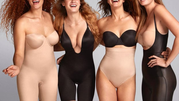 benefits-of-shapewear