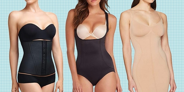 choosing-the-best-shapewear-for-lower-belly-pooch