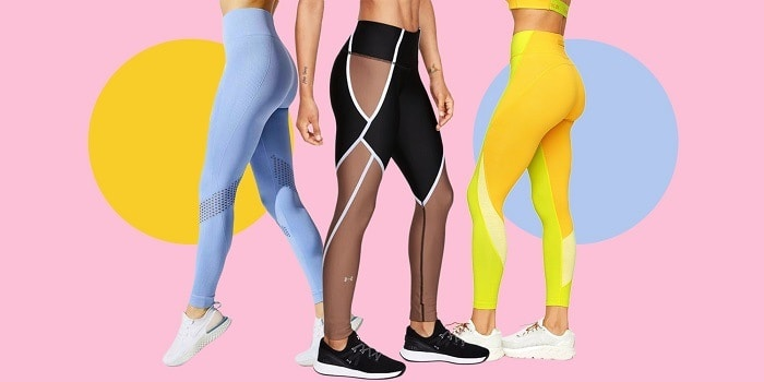 best-leggings-for-working-out