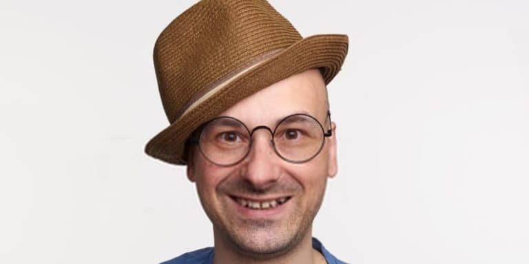 What Is the Best Hat for Bald Men? (Top 5 Styles You Need)