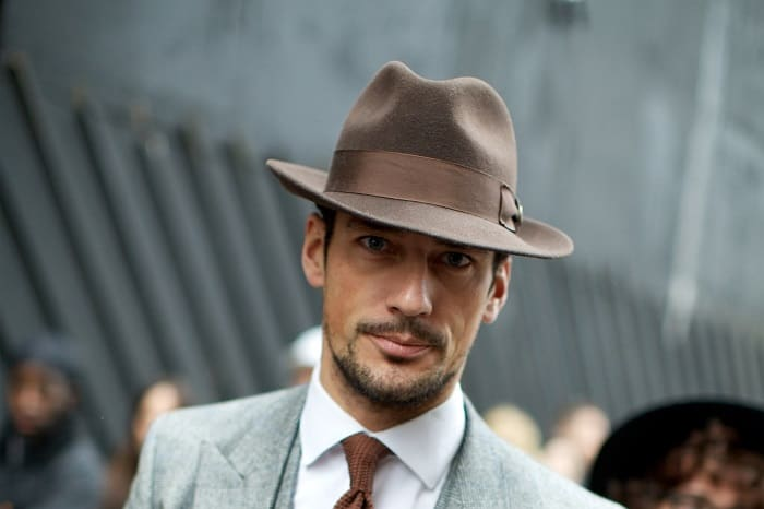 best-hats-for-men