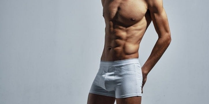 choosing-the-best-underwear-for-well-endowed-men-min