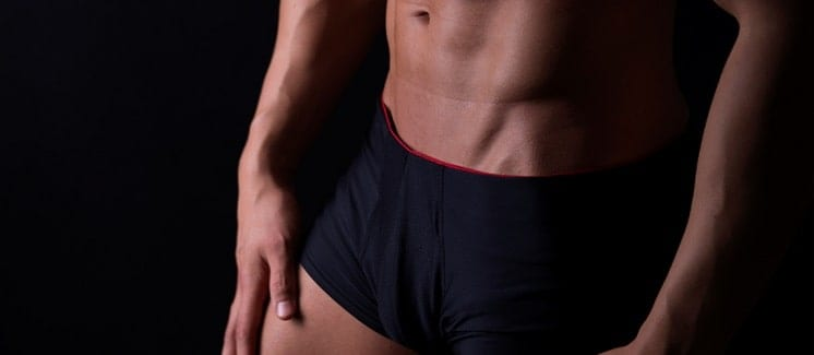 seamless-underwear-for-well-endowed-men-min