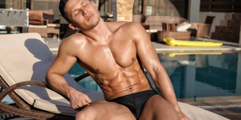 What Is the Best C-Ring Swimwear and Underwear? (The Most Important Factors)
