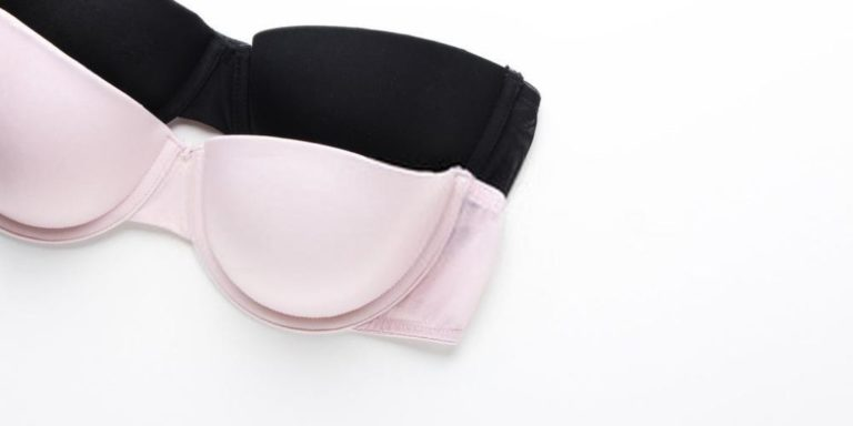 What Is A Bandeau Bra and Why You Need It?