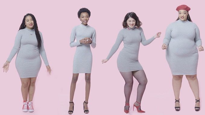 best-shapewear-for-tight-dress