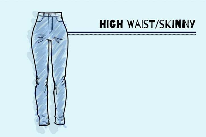 how-to-shop-for-jeans-min