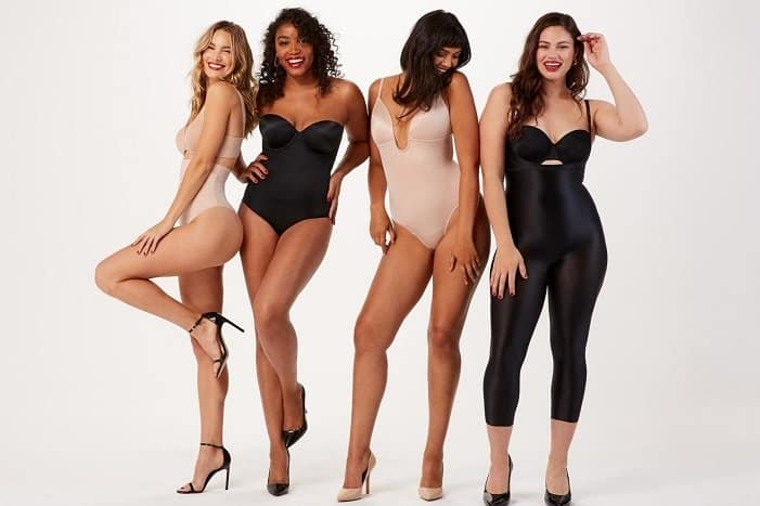 spanx-shapewear-for-bodycon-dresses