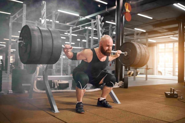 Best Compression Shorts for Weightlifting