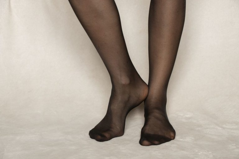 Best Tights & Pantyhose For Men